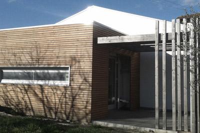 Casa Falchi