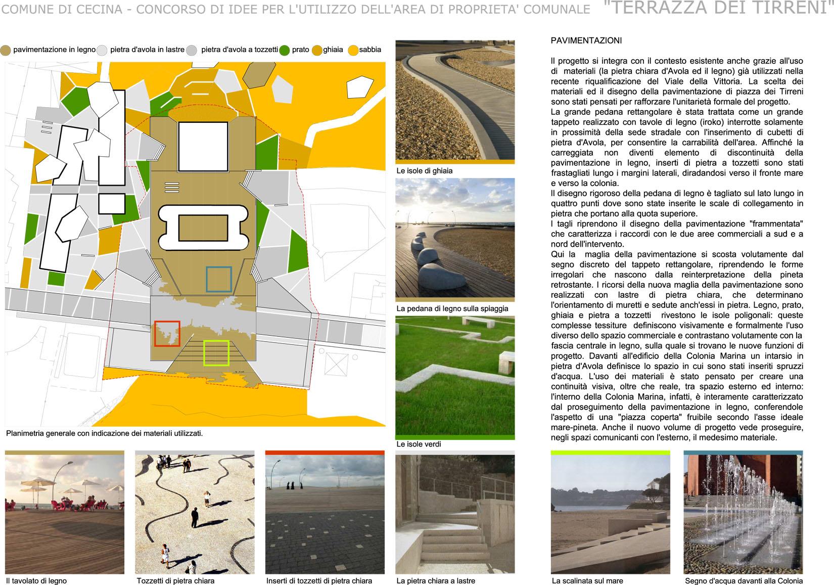 Z:SERVER_CIROPOS_ALFA11concorso_idee_terrazzaCONSEGNArelazi