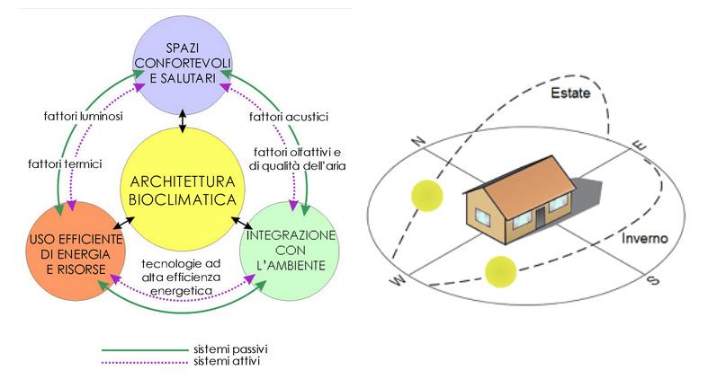 2imm_bioarchit