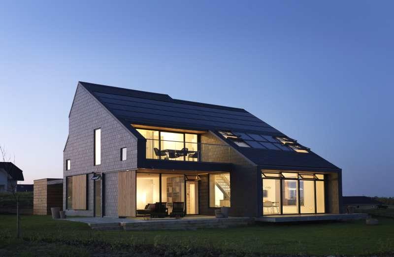 Nuovo conto termico 2016: l'opportunità per i privati di rendere efficienti gli impianti della propria casa